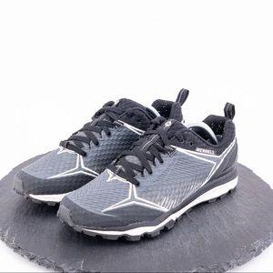 Merrell Granite Womens Shoes Size 11